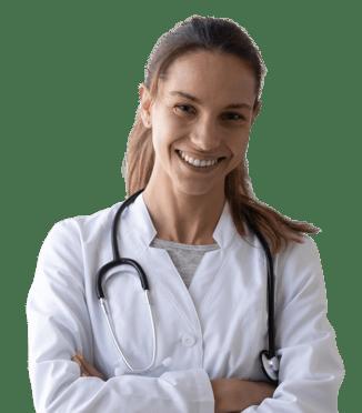 évolution de la consultation à domicile et docteur en ligne