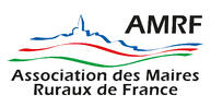 Logo_AMRF_CMJN_HD-(3)