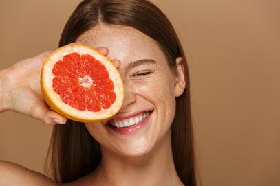 Les vitamines, plus que de simples molécules énergisantes !