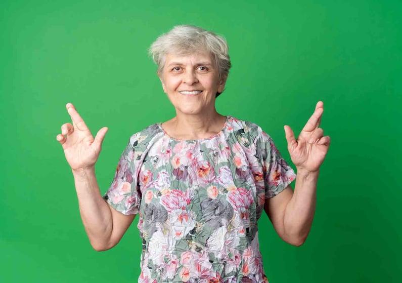 l'espoir pour les malades d'Alzheimer