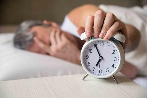 apnee-sommeil
