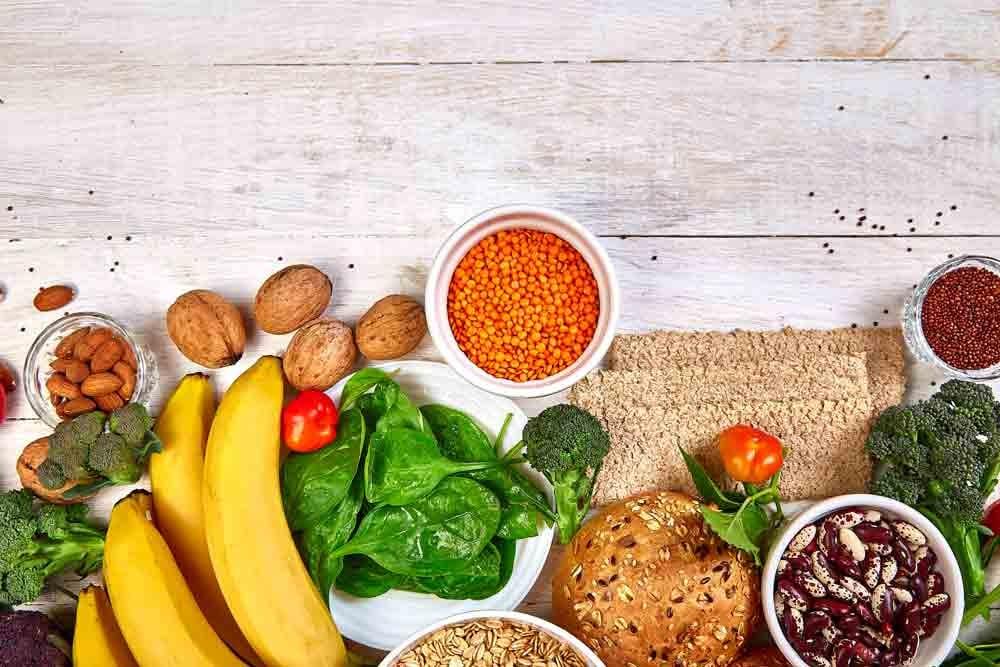 Que faire en cas de constipation ? Une alimentation riche en fibres aide à prévenir et guérir