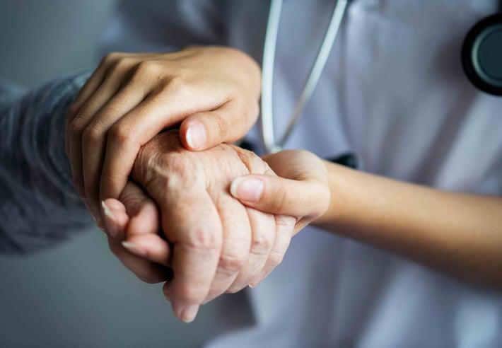 Fibromyalgie : des symptomes douloureux