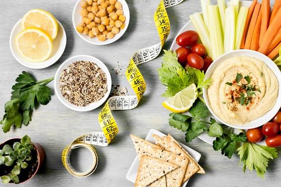 idées reçues et faux-amis de l'alimentation