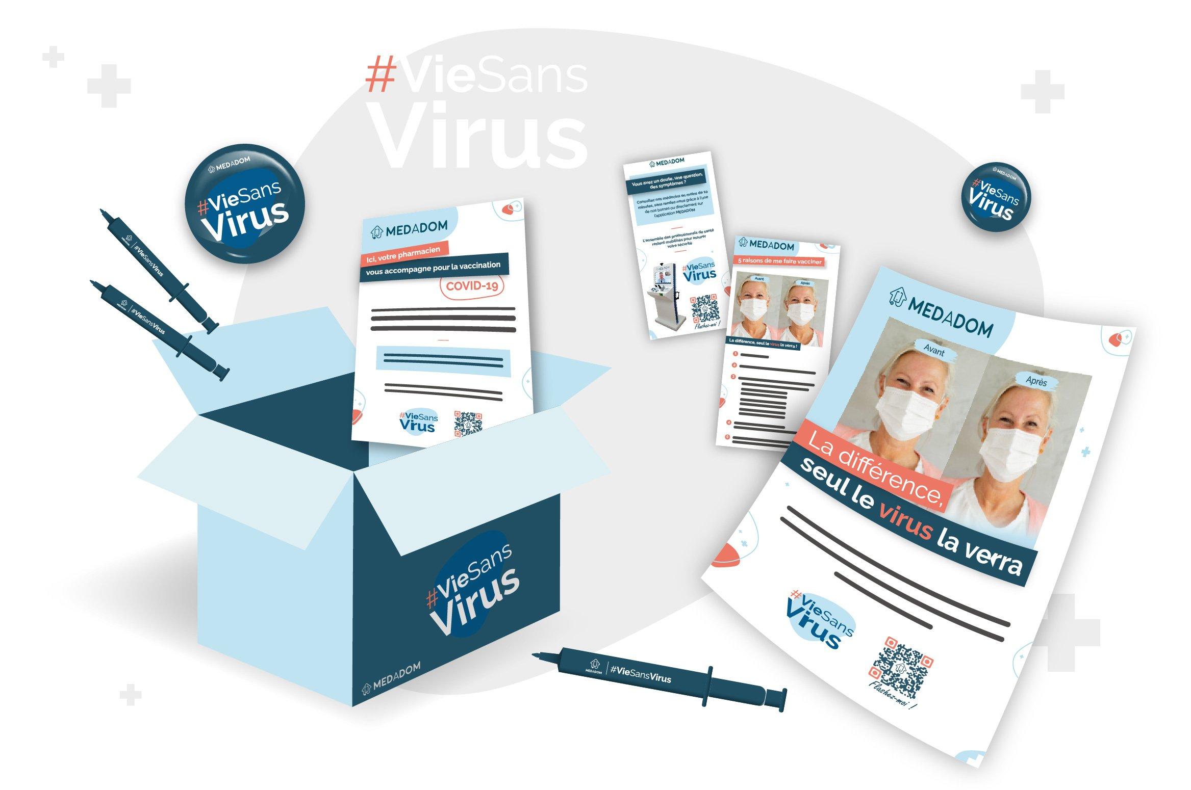illustration_kit_vaccination
