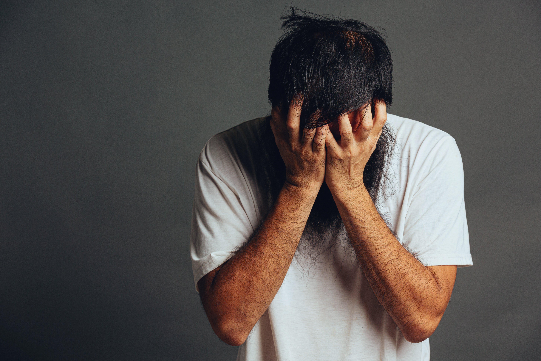 covid long : des symptomes qui durent