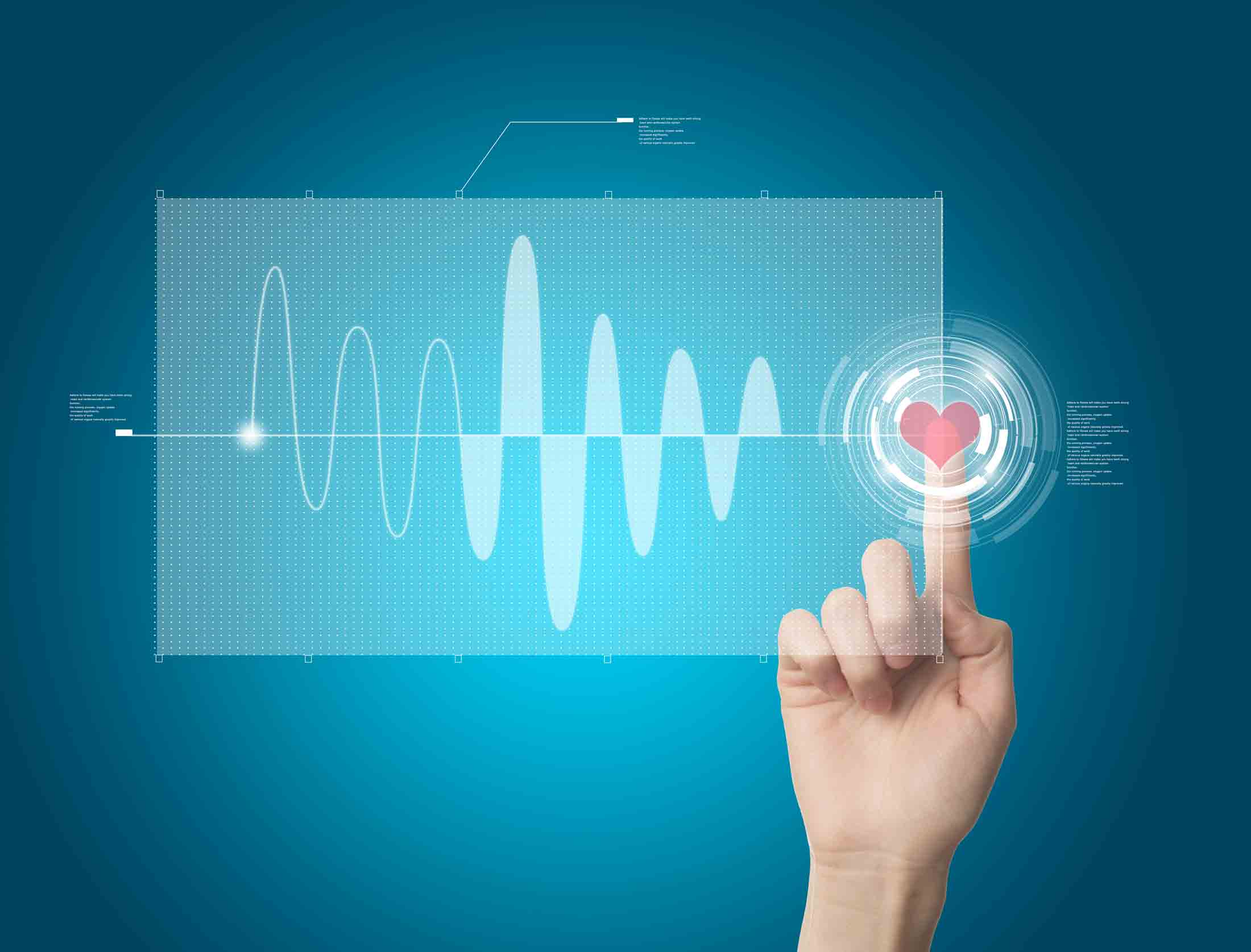 Quelles sont les maladies cardiovasculaires ?
