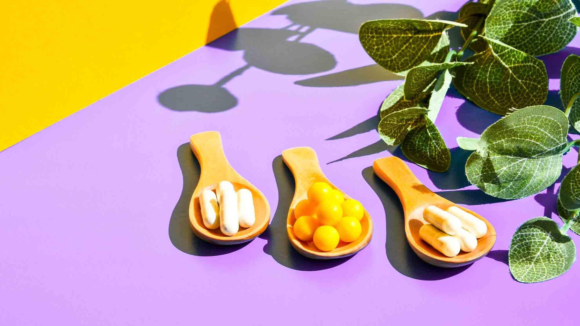 Rétablir la flore intestinale pour guérir du SIBO