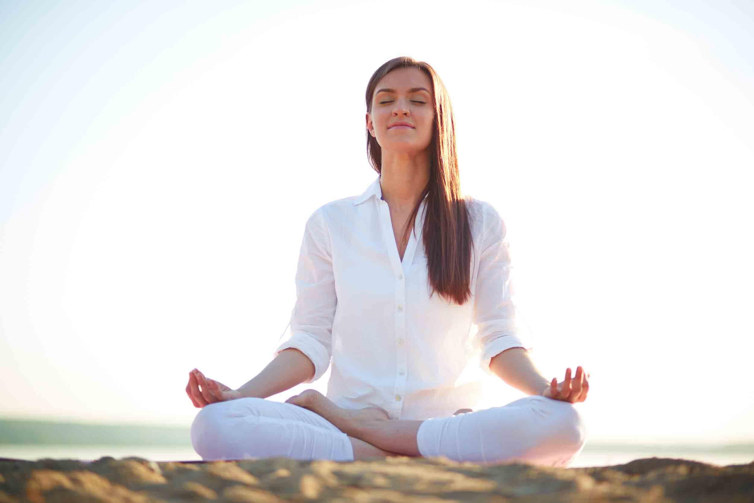 Le yoga : ses branches et bienfaits